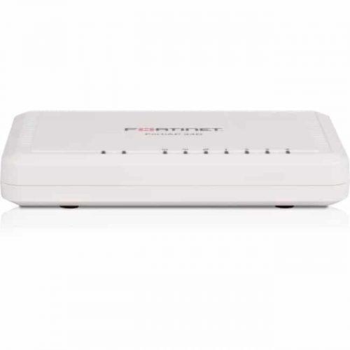 Fortinet FortiAP 24D IEEE 802.11a/b/g/n 300 Mbit/s Wireless Access Point