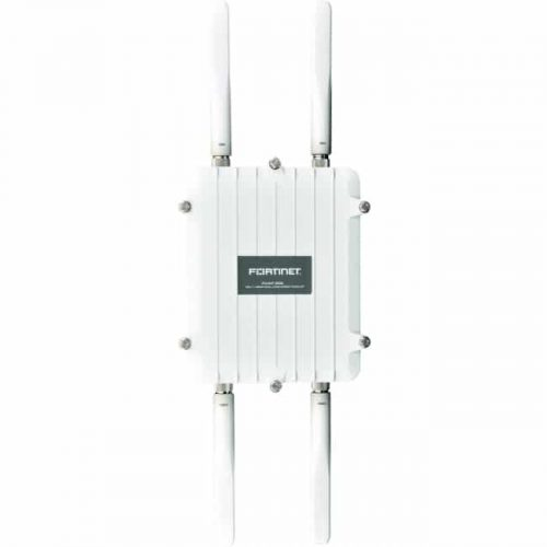 Fortinet FortiAP 222B IEEE 802.11a/b/g/n 600 Mbit/s Wireless Access Point