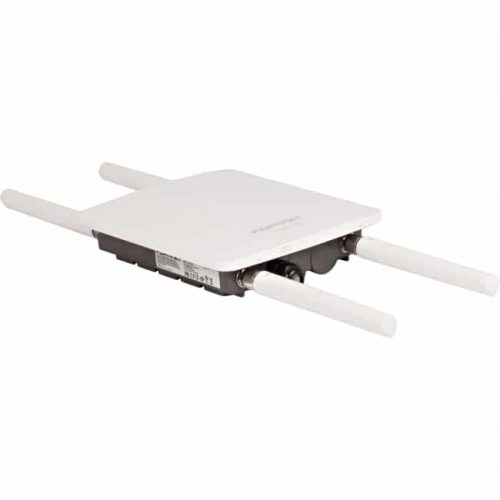 Fortinet FortiAP 222C IEEE 802.11a/b/g/n 600 Mbit/s Wireless Access Point
