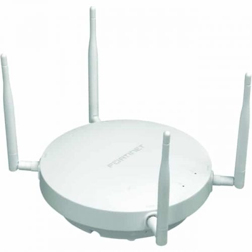 Fortinet FortiAP 223B IEEE 802.11a/b/g/n 300 Mbit/s Wireless Access Point