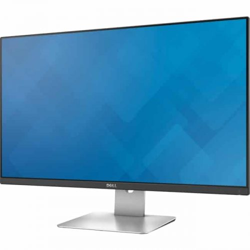 """Dell S2715H 27"""" LED LCD Monitor - 16:9 - 6 ms"""