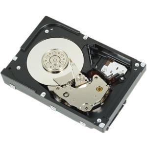 Dell 600 GB Internal Hybrid Hard Drive