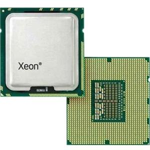 Dell Intel Xeon E5-2640 v4 Deca-core (10 Core) 2.40 GHz Processor Upgrade - Socket LGA 2011-v3