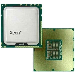Dell Intel Xeon E5-2620 v4 Octa-core (8 Core) 2.10 GHz Processor Upgrade - Socket R3 LGA-2011