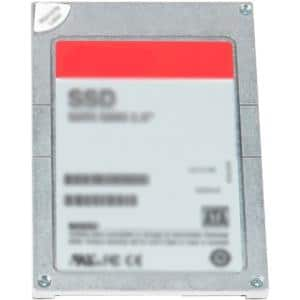 """Dell 1.60 TB 2.5"""" Internal Solid State Drive"""