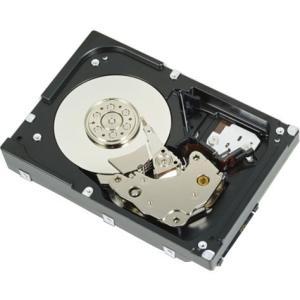 Dell 600 GB 3.5 inch Internal Hard Drive