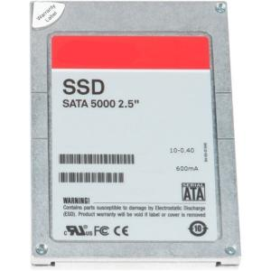 "Dell 1.20 TB 2.5"" Internal Solid State Drive"
