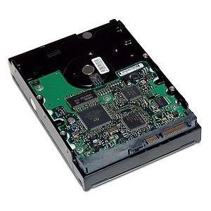 "HP 160 GB 3.5"" Internal Hard Drive"