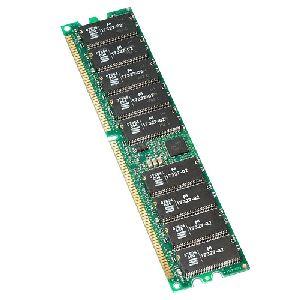 Sun 4GB DDR SDRAM Memory Module