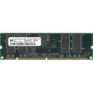 Cisco 1GB DDR SDRAM Memory Module
