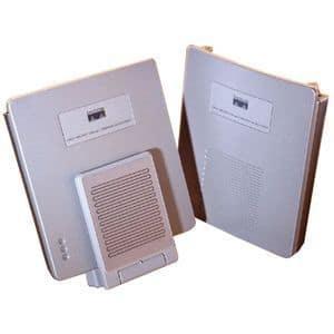 Cisco Aironet 1200 Series Access Point