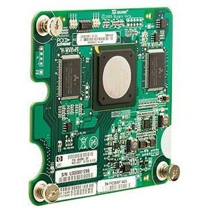 HP QLogic QMH2462 Host Bus Adapter