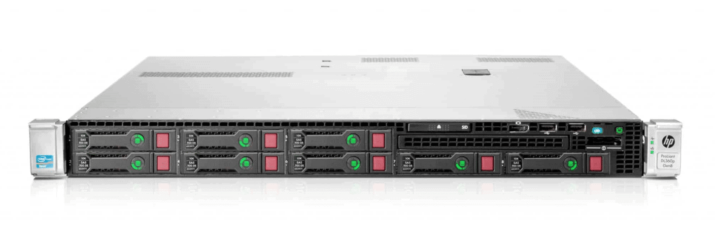 HP-Proliant-DL360-G8-Server-featured-page