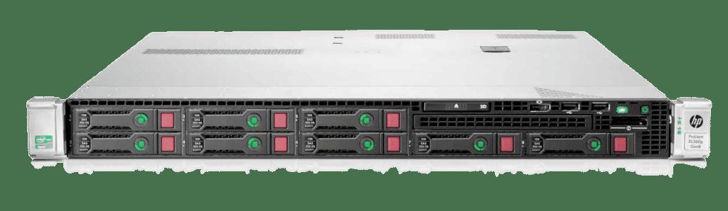 HP-Proliant-DL360-G8-Server_clipped_rev_1