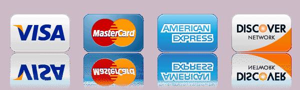 ccnycreditcards