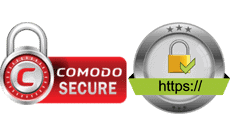 ccnytech-ssl-secure