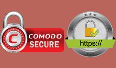 ccnytech-ssl-secure