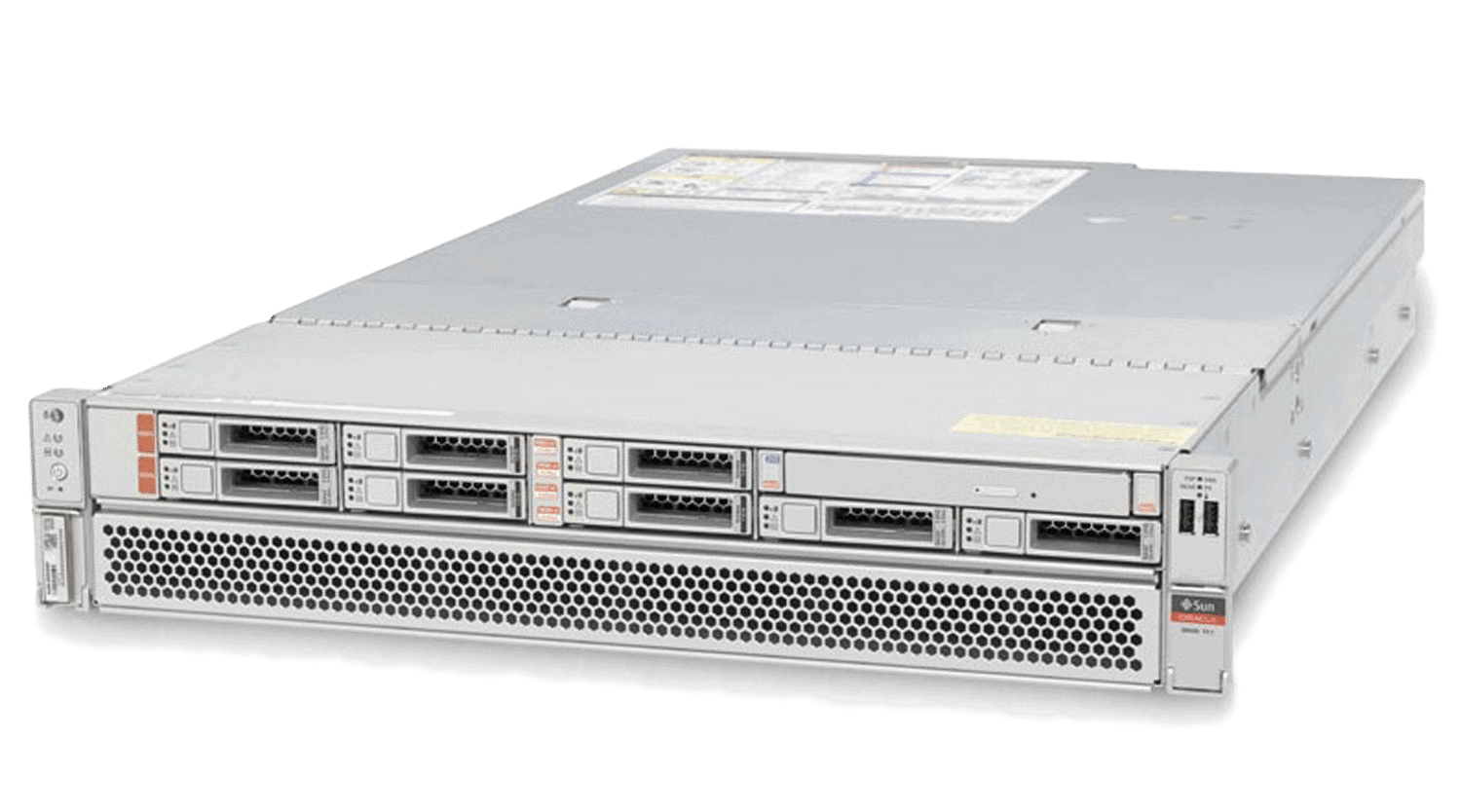 sparc t-7_clipped_rev_1