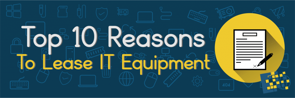 ccny blog top 10 reasons lease it equipment png