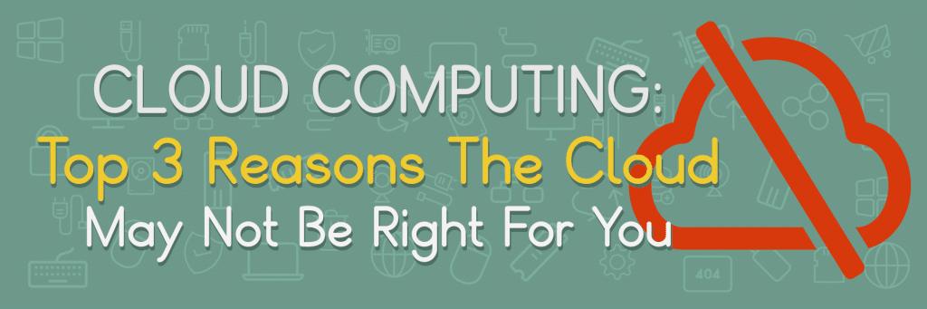 ccny blog top 3 reasons against cloud computing png