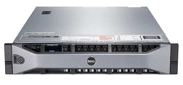 r720-dell server