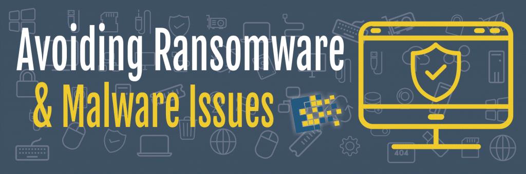 blog ccny avoiding ransomeware 3