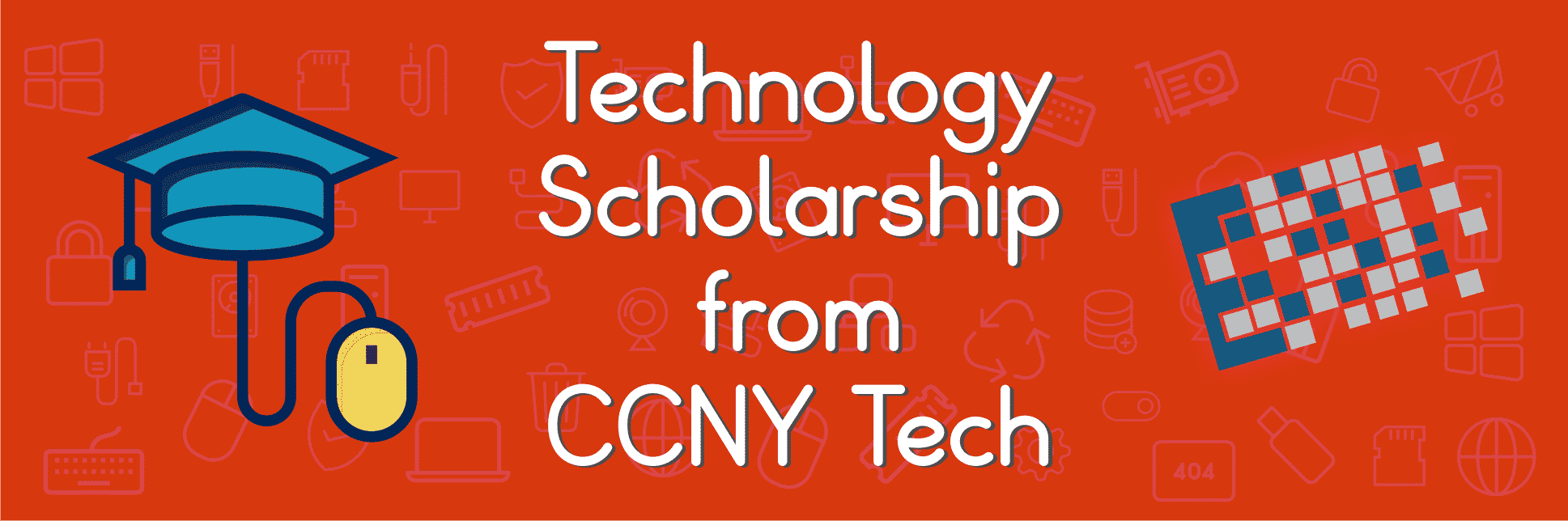Proposal Essay Topic Ccny Tech Is Hosting A Contest For A  Scholarship To Be Awarded On  August St The Ccny Tech Scholarship Will Awarded To A Select Student  Pursuing A  Narrative Essay Thesis also Thesis Statement For Descriptive Essay Information Technology Scholarship Essay Archives  Ccnytech Thesis Essay