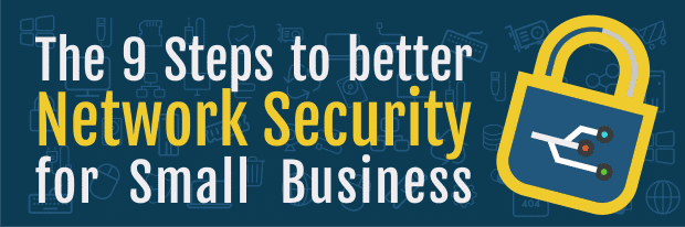 ccny blog network security for small business