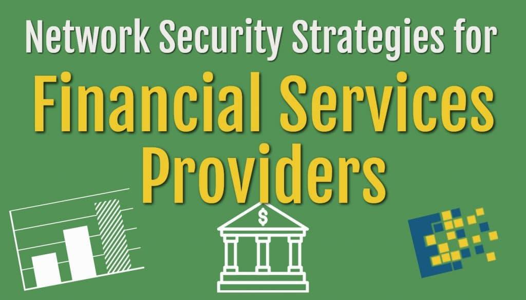 blog ccnytech financial services