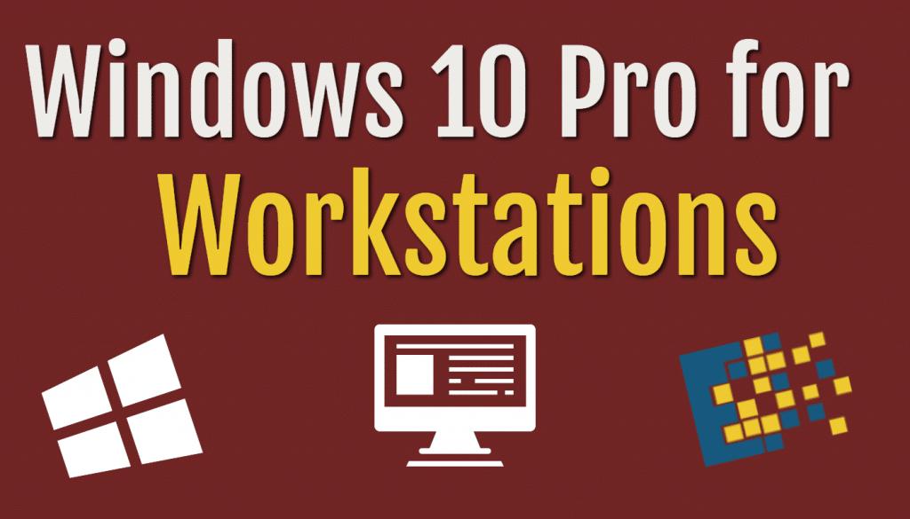 ccny tech blog windows 10 workstations
