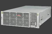 Fujitsu M12-2