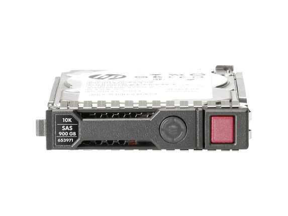 HP 1 TB 2.5 inch Internal Hard Drive