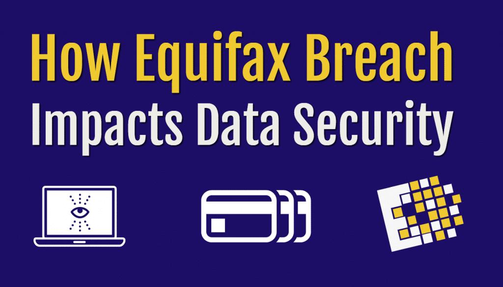 Blog data breach equifax