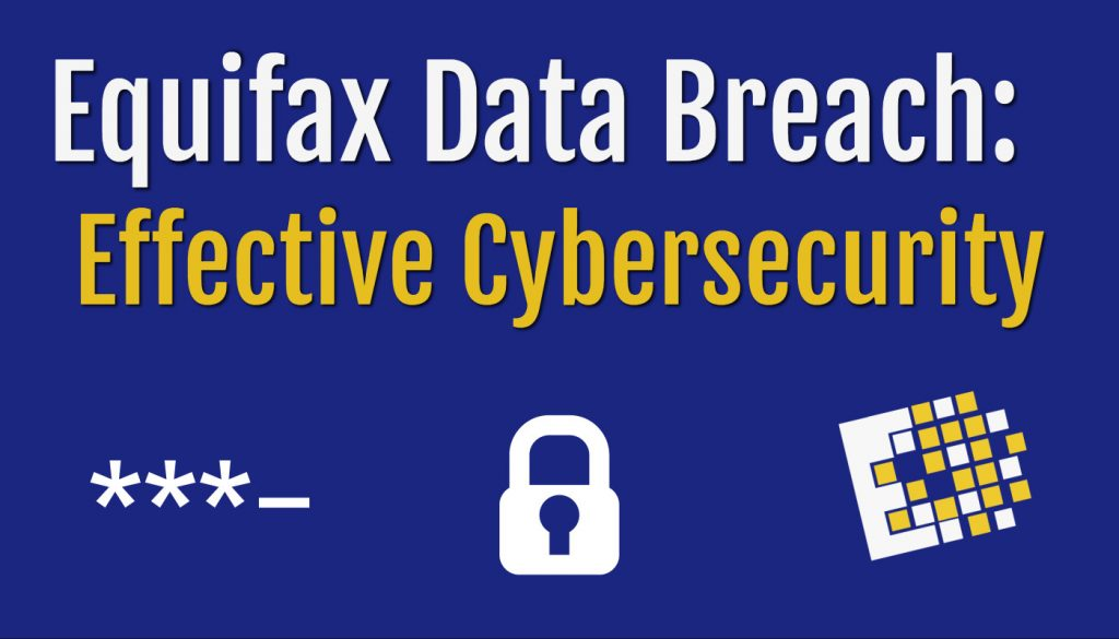 cybersecurity blog ccny tech
