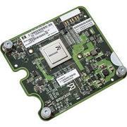 HP BLc Brocade 804 8Gb Fibre Channel Host Bus Adapter