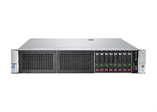 HPE HP DL380 G9