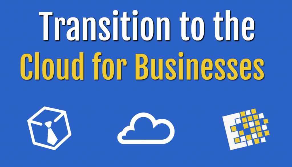 cloud ccnytech blog business