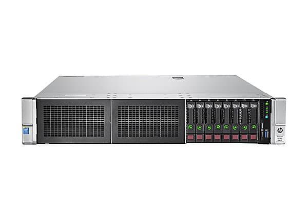 HPE HP DL380 G9 Gen9 Server
