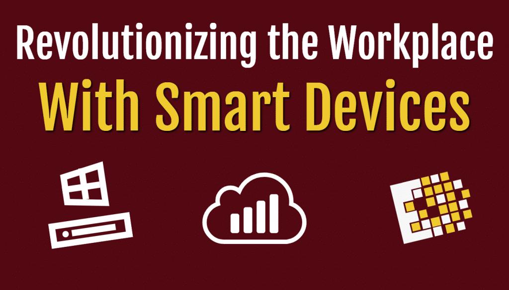 smart tech blog