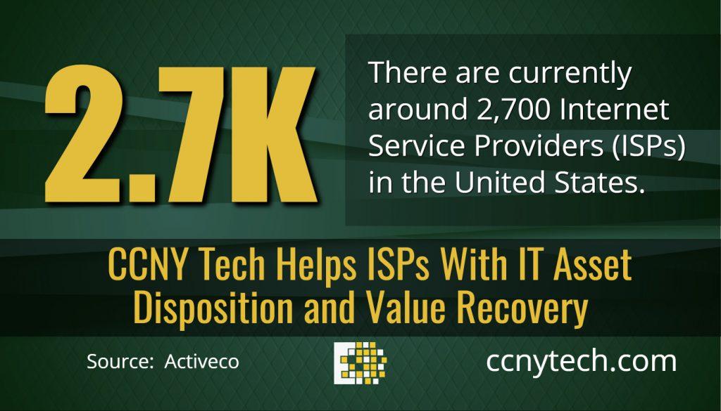 stat ccny tech (2)