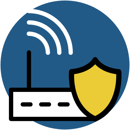 Wi-FI Security Policy Best Practices