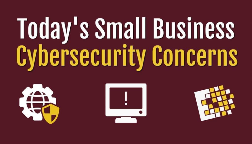 smb small business