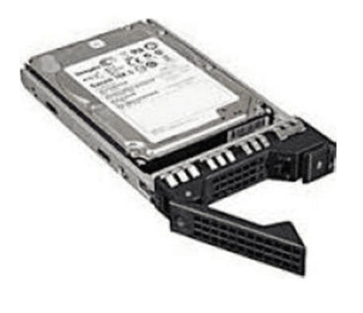 00WG685 Lenovo 300GB