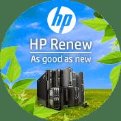 hp-renew (1)