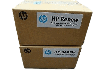 hp-renew (2)_clipped_rev_1