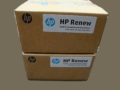 hp-renew (2)_clipped_rev_1
