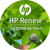 hp-renew (4)