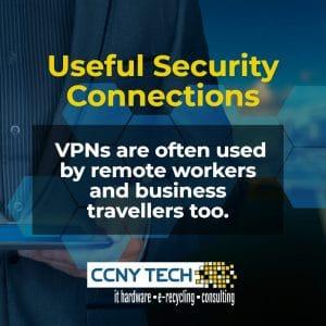 VPN Gateway Archives - CCNYTech