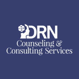 DRN Couseling 300x300