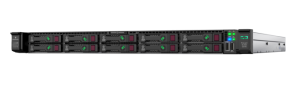 HPE ProLiant DL360 Gen10 Server (2)